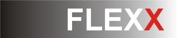 Treláže a nerezový lankový systém - KRAUPNER FLEXX